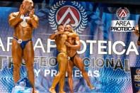 trofeo_area_proteica_246