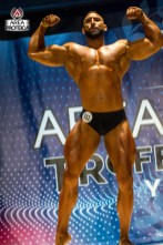 trofeo_area_proteica_26