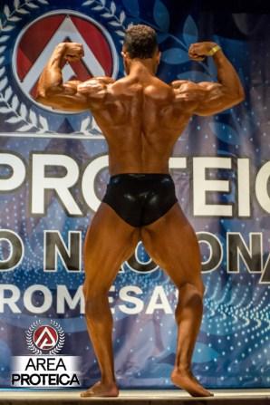 trofeo_area_proteica_28
