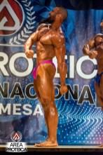 trofeo_area_proteica_49