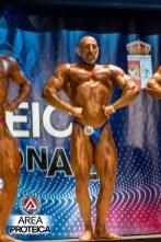 trofeo_area_proteica_60