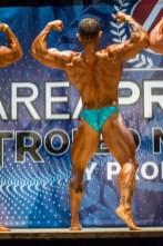 trofeo_area_proteica_68