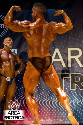 trofeo_area_proteica_85