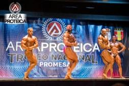 trofeo_area_proteica_86