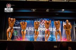 trofeo_area_proteica_88
