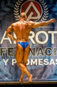 trofeo_area_proteica_93