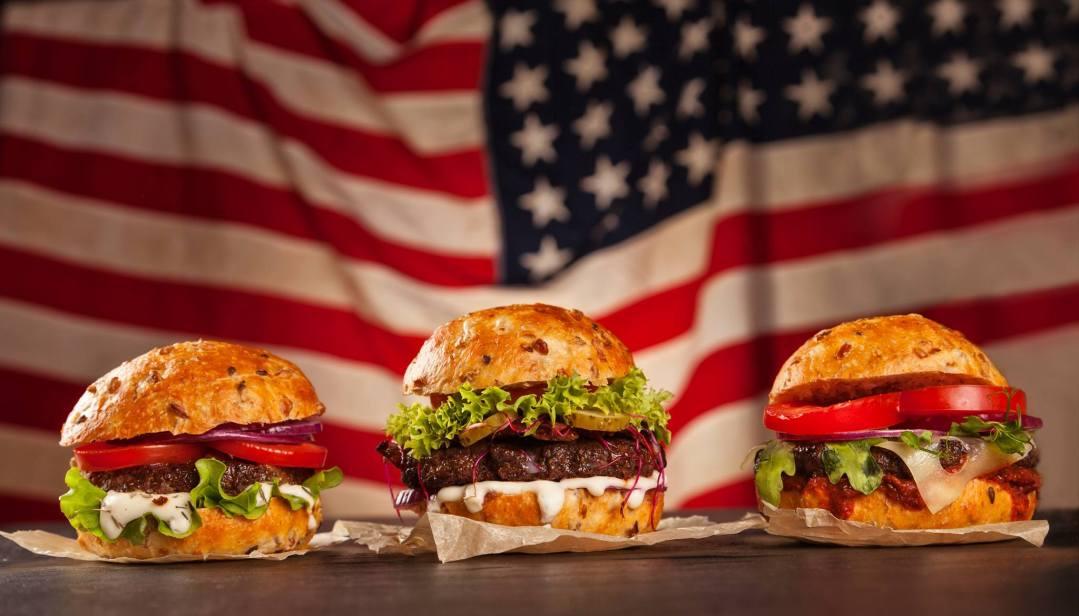 Ifburgers3