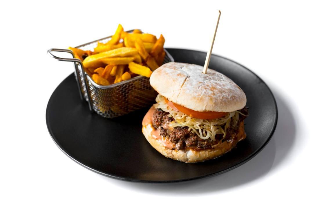 Ifburgers7