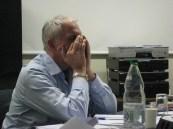 IFC 2009 Dublin - Simon Elmes