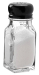 https://i2.wp.com/ifcamedia.org/harvestfields/wp-content/uploads/2011/04/Salt2.jpg?resize=79%2C150