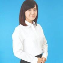 mandarin teacher 05-01