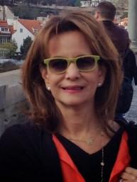 Andrea Algaze