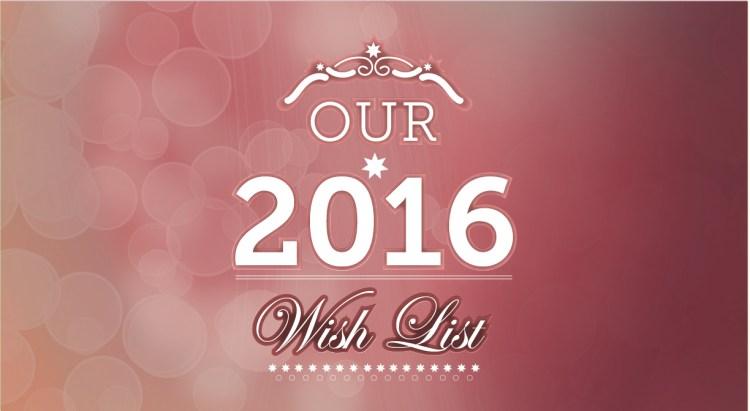 2016_wishlist_new