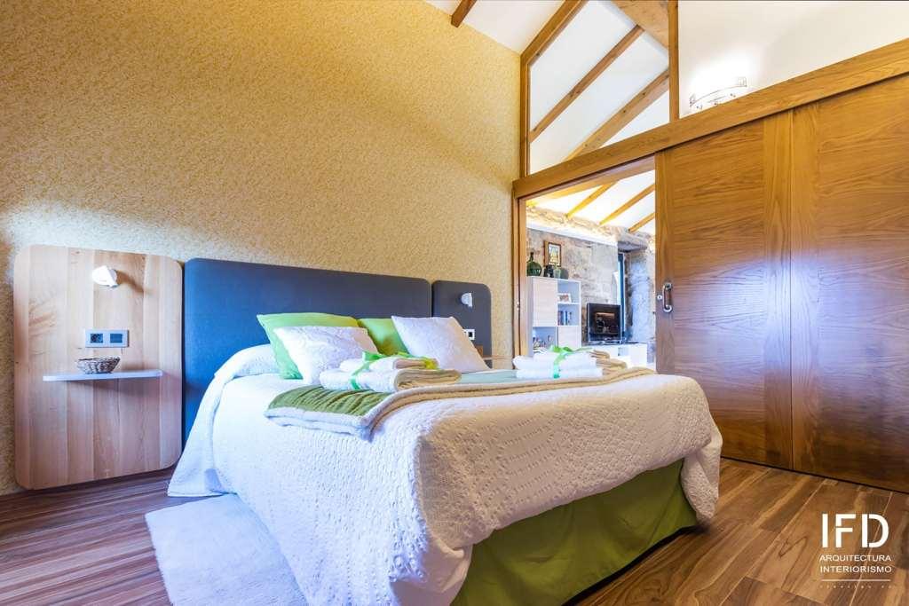 dormitorio-proyecto-interiorismo-casa-rural-pontevedra-01