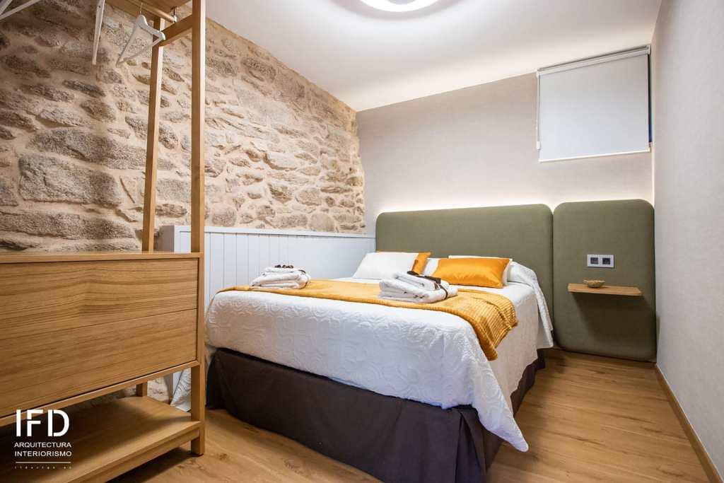 dormitorio-proyecto-interiorismo-casa-rural-pontevedra-02