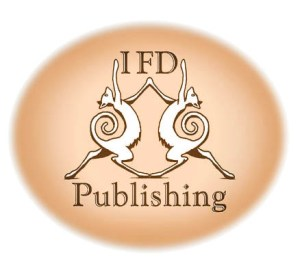 IFD Publishing Books