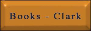 Books - Clark