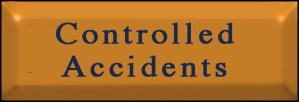 Controlled Accident Paintings
