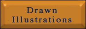 Drawn Illustrations