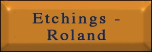 Etchings - Roland