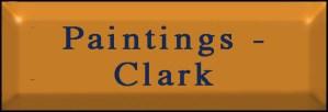 Paintings - Clark