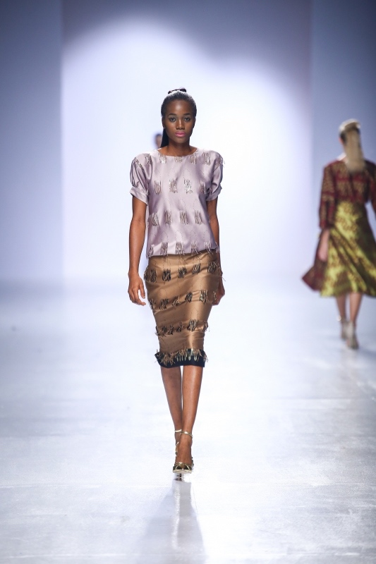 1-heineken-lagos-fashion-design-week-2016-day-3-grey_img_0021_bellanaija