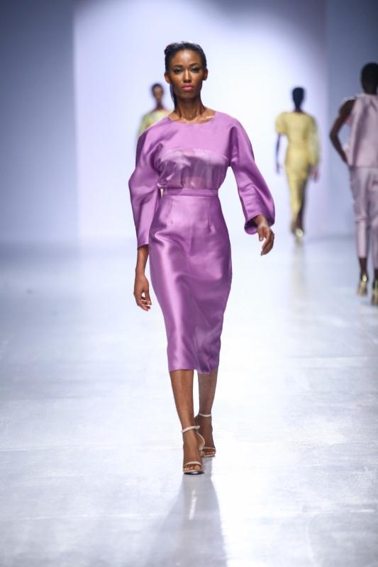 1-heineken-lagos-fashion-design-week-2016-day-3-grey_img_9918_bellanaija