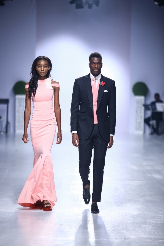1-heineken-lagos-fashion-design-week-2016-day-3-weddings-by-mai-atafo_img_2014_bellanaija