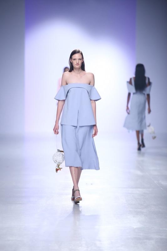 heineken-lagos-fashion-design-week-2016-andrea-inyama_img_8537_bellanaija