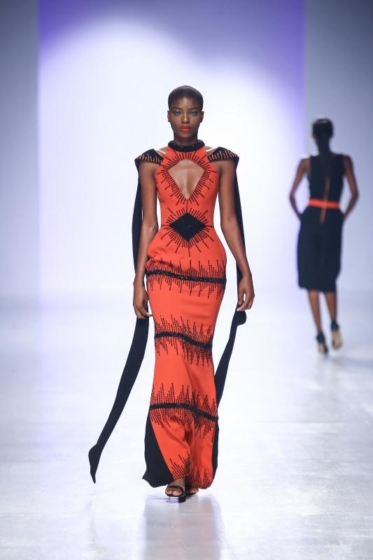 heineken-lagos-fashion-design-week-2016-dna-by-iconic-invanity_img_9653_bellanaija