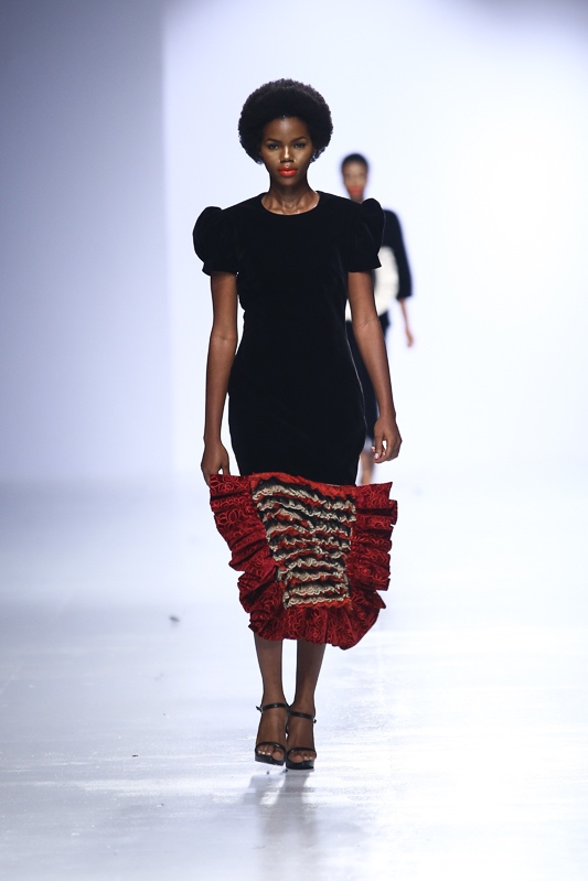 heineken-lagos-fashion-design-week-2016-day-4-lanre-da-silva-ajayi_img_5937_bellanaija