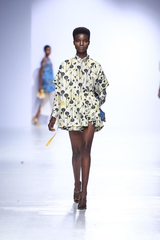 heineken-lagos-fashion-design-week-2016-day-4-lisa-folawiyo_img_6316_bellanaija