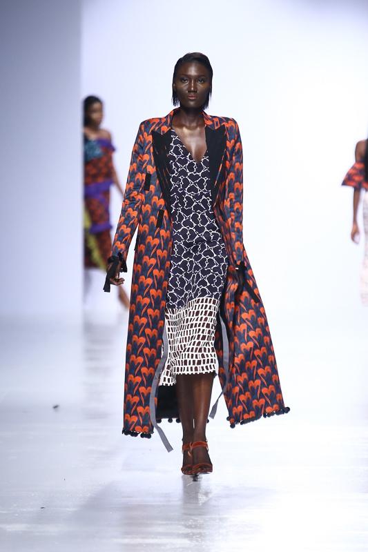 heineken-lagos-fashion-design-week-2016-day-4-lisa-folawiyo_img_6398_bellanaija
