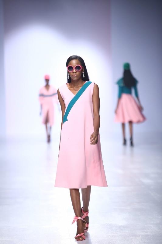 heineken-lagos-fashion-design-week-2016-nuraniya_img_7371_bellanaija