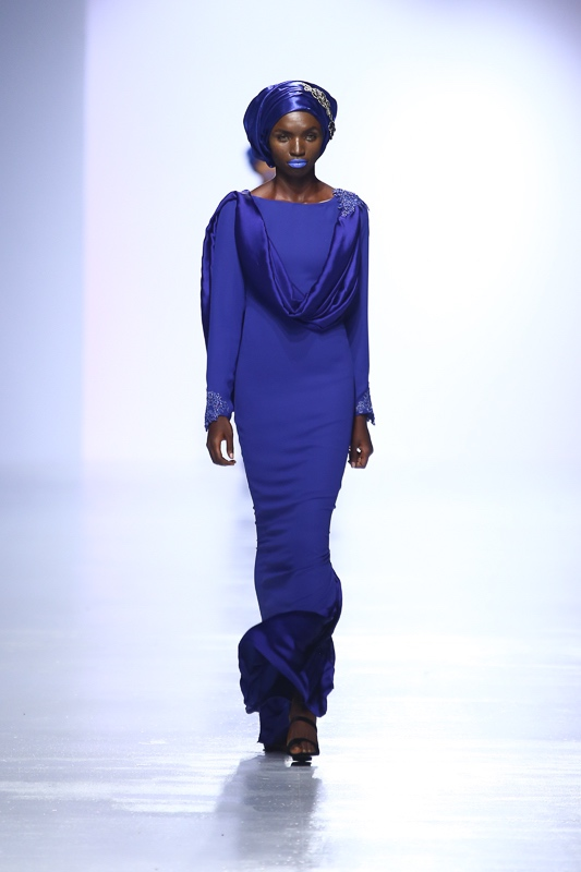 heineken-lagos-fashion-design-week-2016-day-4-house-of-kaya_img_3155_bellanaija