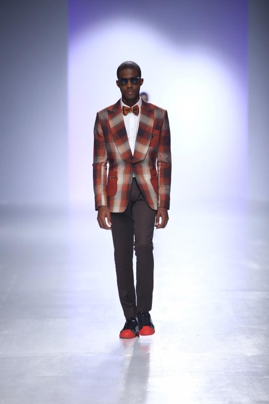 heineken-lagos-fashion-design-week-2016-johnson-johnson_img_7915_bellanaija