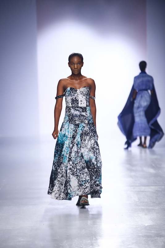 heineken-lagos-fashion-design-week-2016-studio-189_img_0043_bellanaija