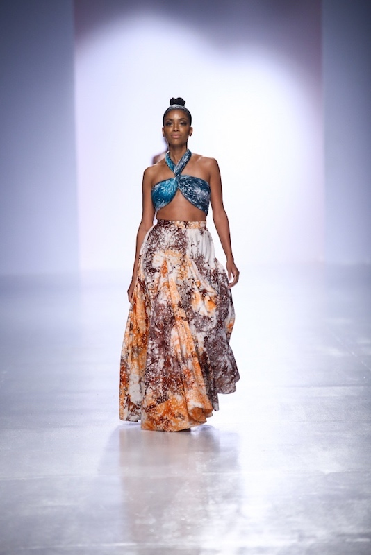 heineken-lagos-fashion-design-week-2016-studio-189_img_9744_bellanaija