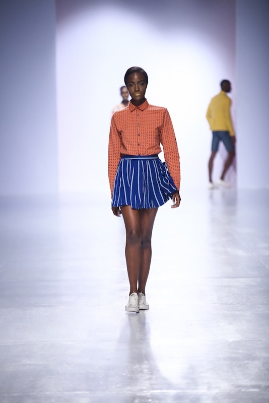heineken-lagos-fashion-design-week-2016-studio-189_img_9876_bellanaija