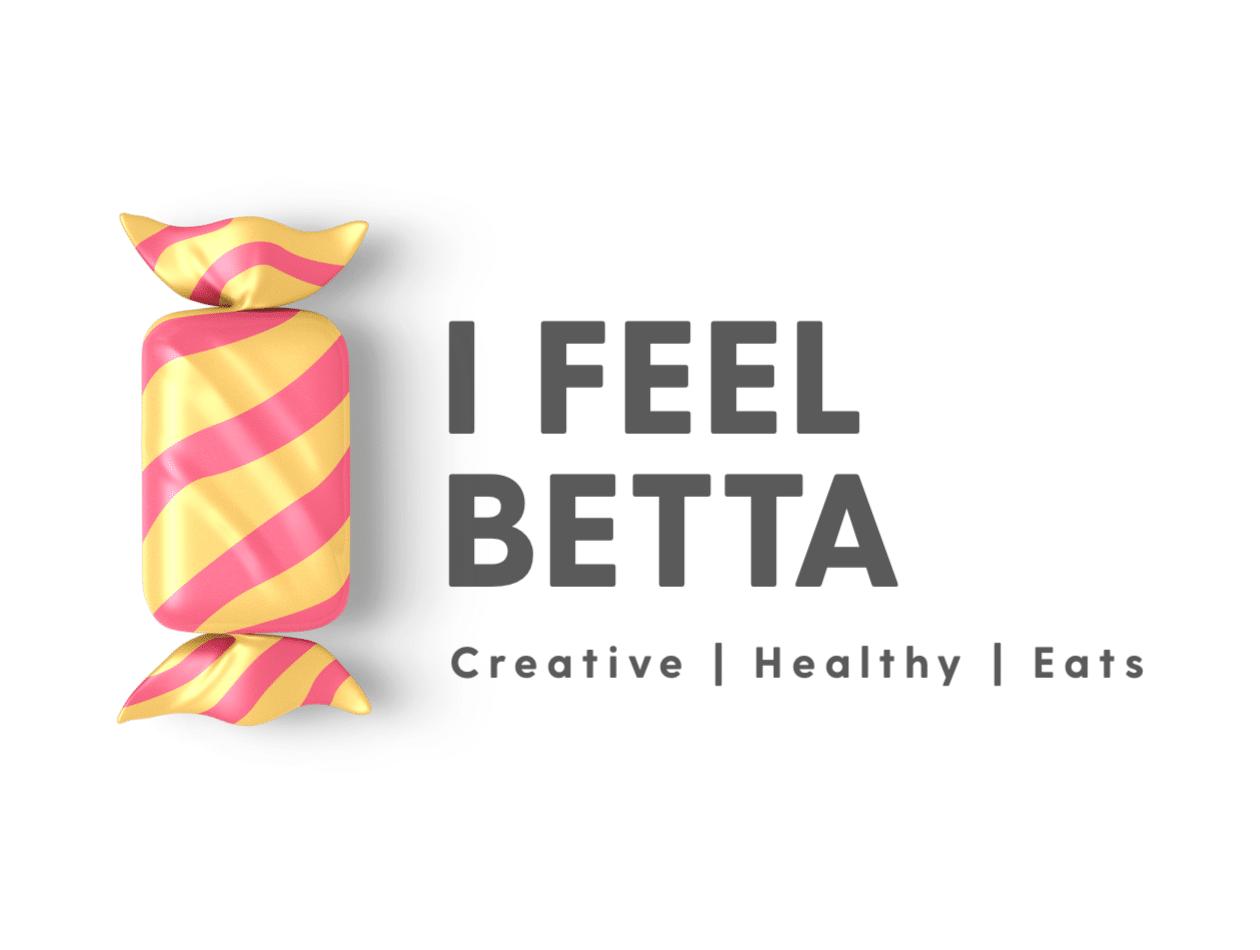 I Feel Betta
