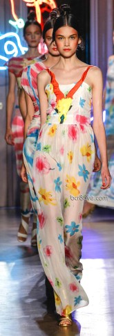 mysterious_world_tsumori_chisato_collection_for_spring_2013_43