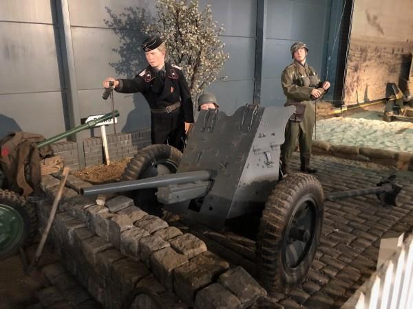 3.7 cm Pak 36