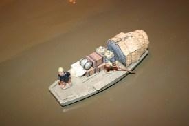 River craft