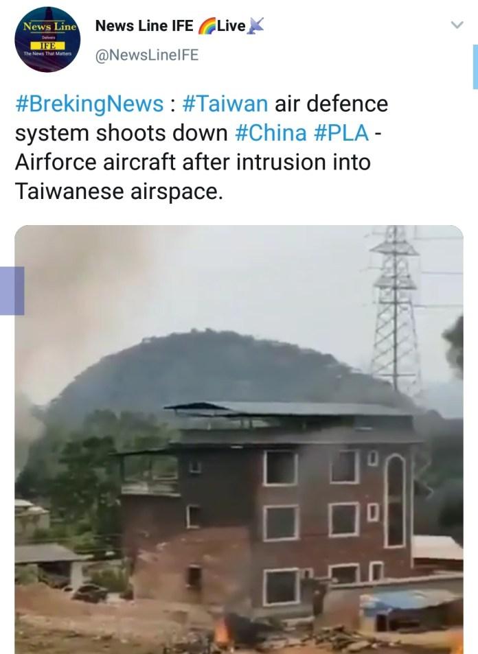 Tajvan srušio Kineski Su-35? IMG_20200904_123044