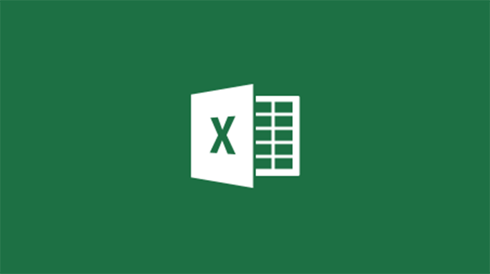 Microsoft Excel 2019 – Import Data