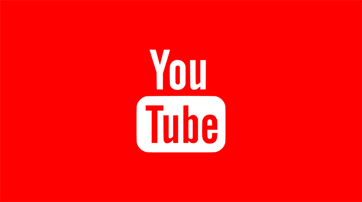 YouTube – Download MP3 & MP4