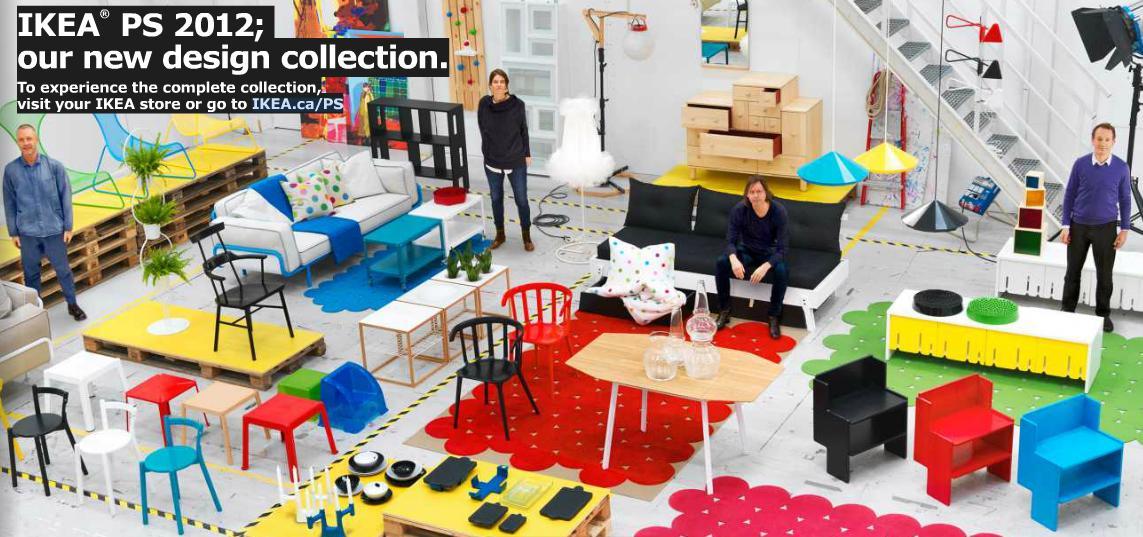 How Ikea Cut Women Out Of Its Saudi Arabian Catalogue And