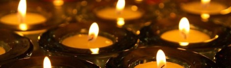 Ever wondered about Taize?