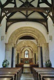 4-interior-of-church