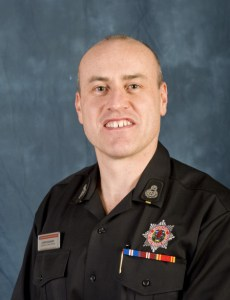 Lewis Ramsay_Scottish Fire and Rescue Service officers awarded the Queen's Fire Service Medal_IFF_Magazine